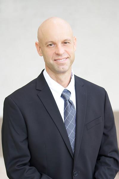 Timothy M. McFarland, Esq.